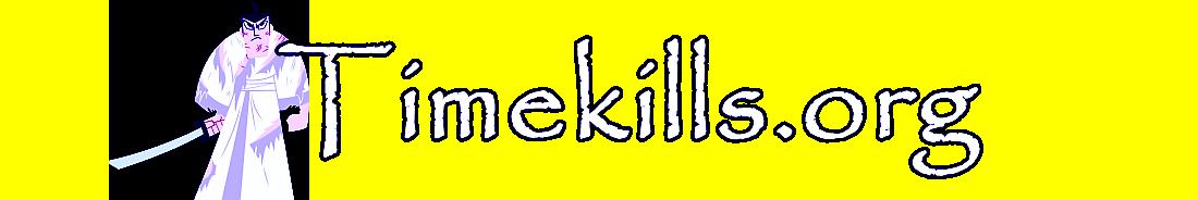 TK.org